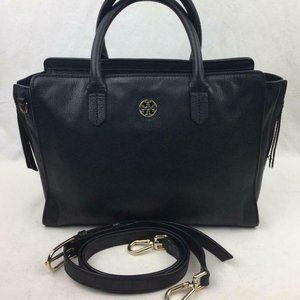 TORY BURCH Small Brody' Tote